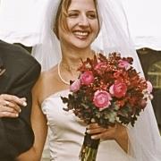 Glo-Amy Love-Danielle wedding-7.jpg