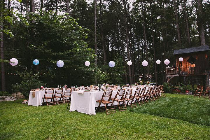 Elisa weddings4.jpg