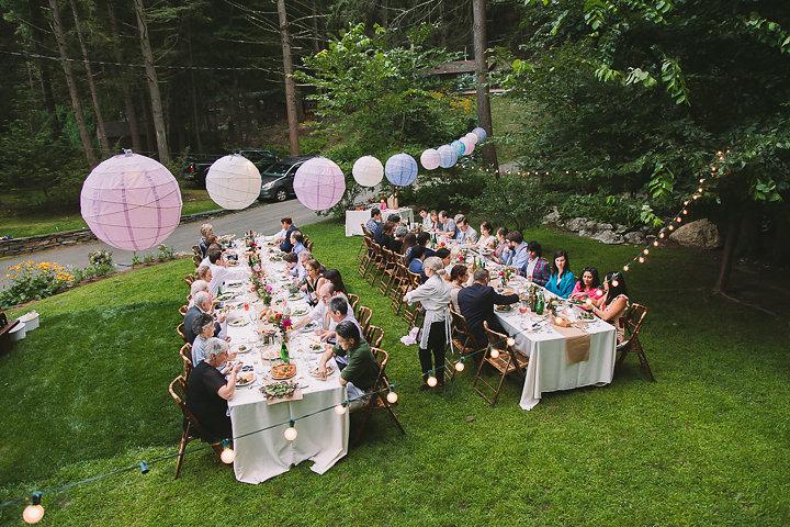 elisa weddings3.jpg
