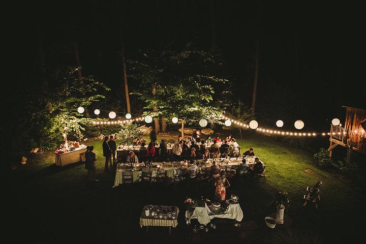 Elisa weddings1.jpg