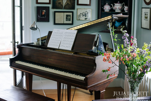 04292017-RosyWill-JuliaLuckettPhotography-18.jpg
