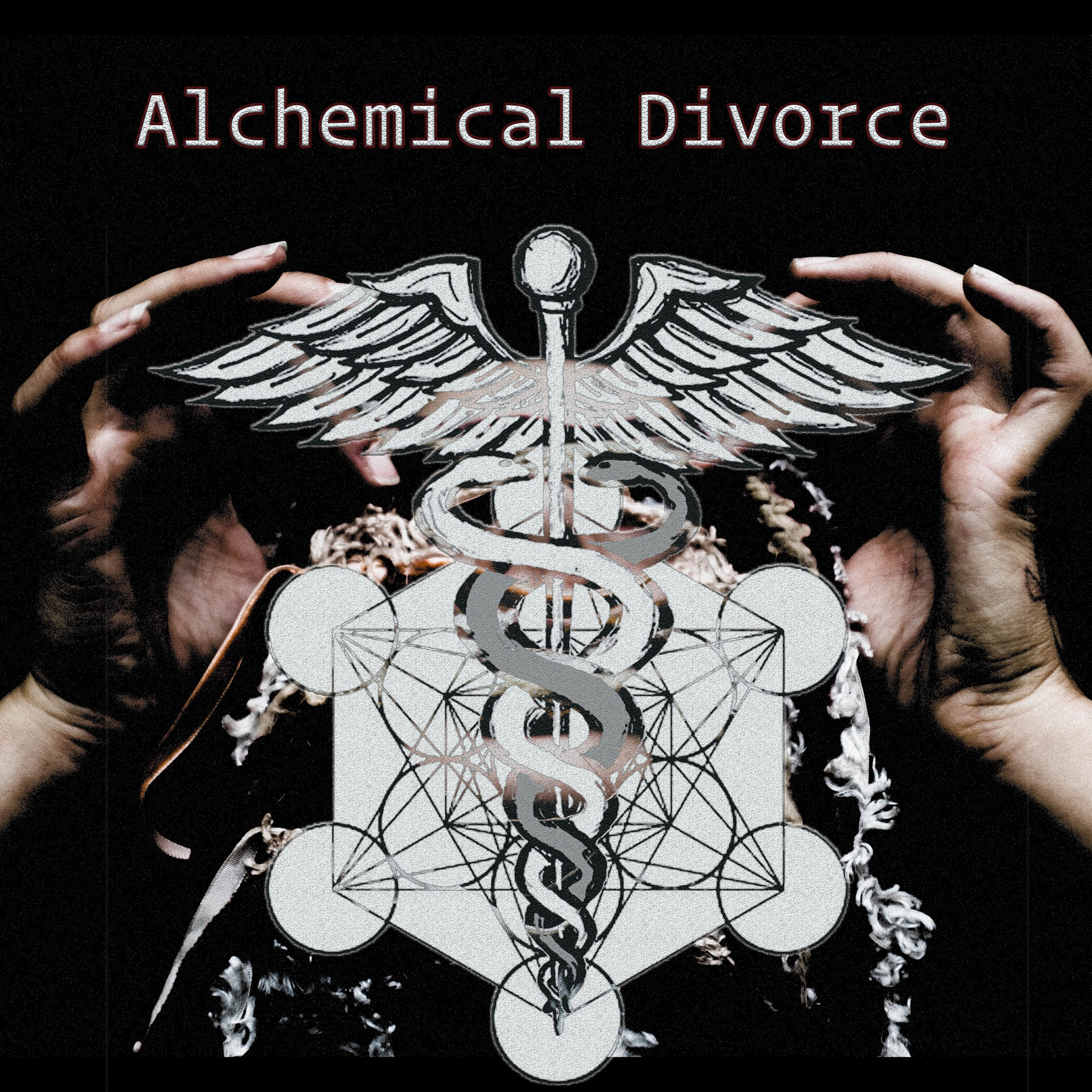 alchemical-divorce.jpg