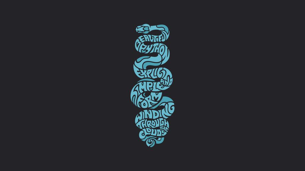 Python Haiku  by  @seaofclouds  (Todd Matthews).