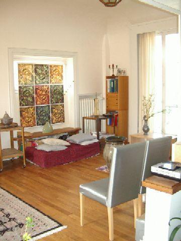 Thibesart home 4.jpg