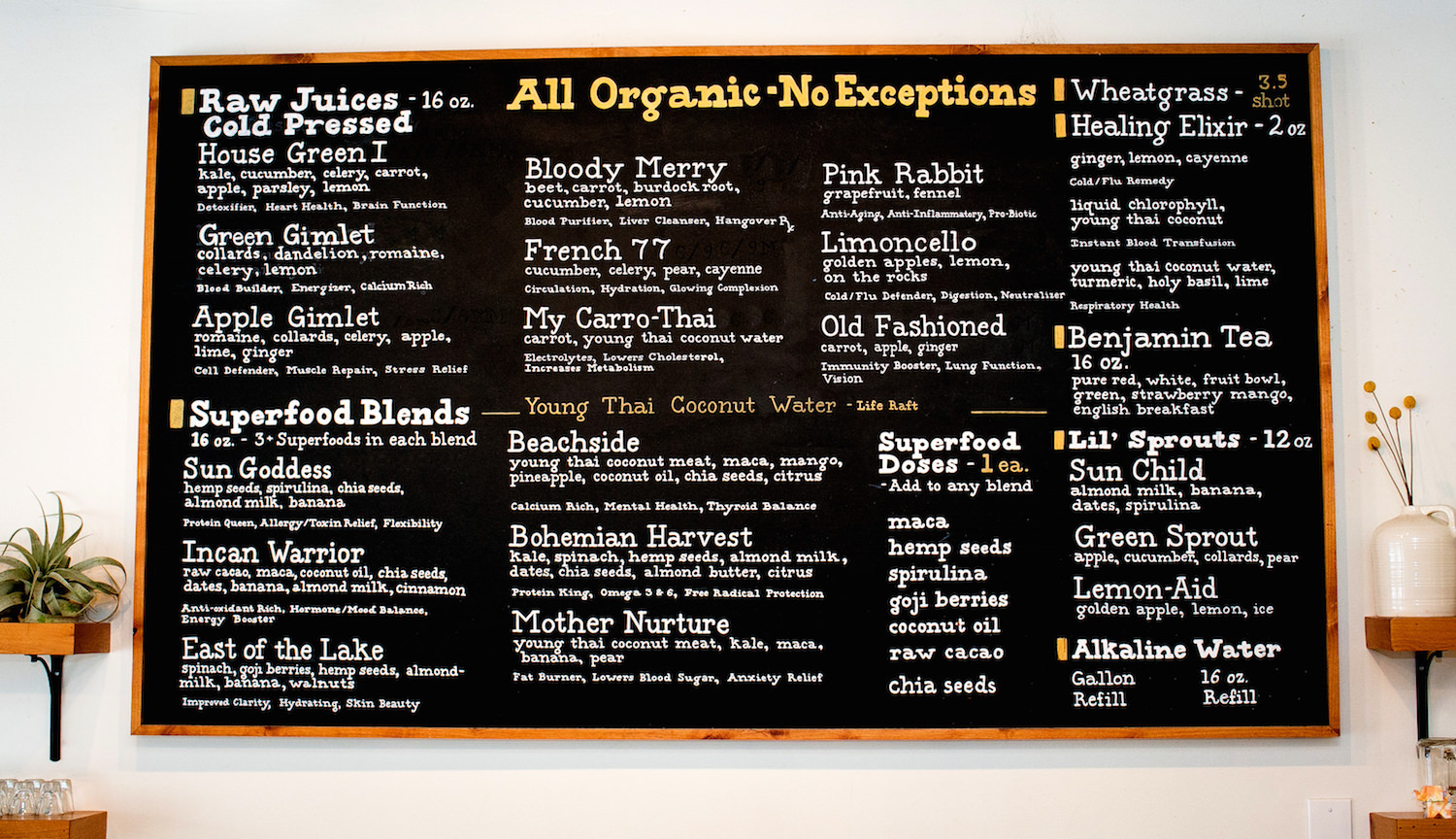 city-press-juice-menu.jpg