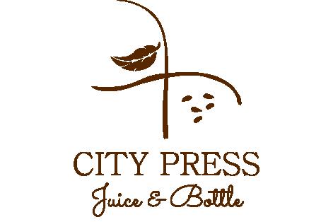 city-press-juice-logo.png