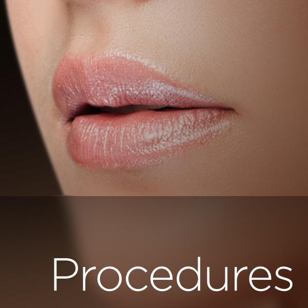 Procedures (0;00;00;00)_1.png