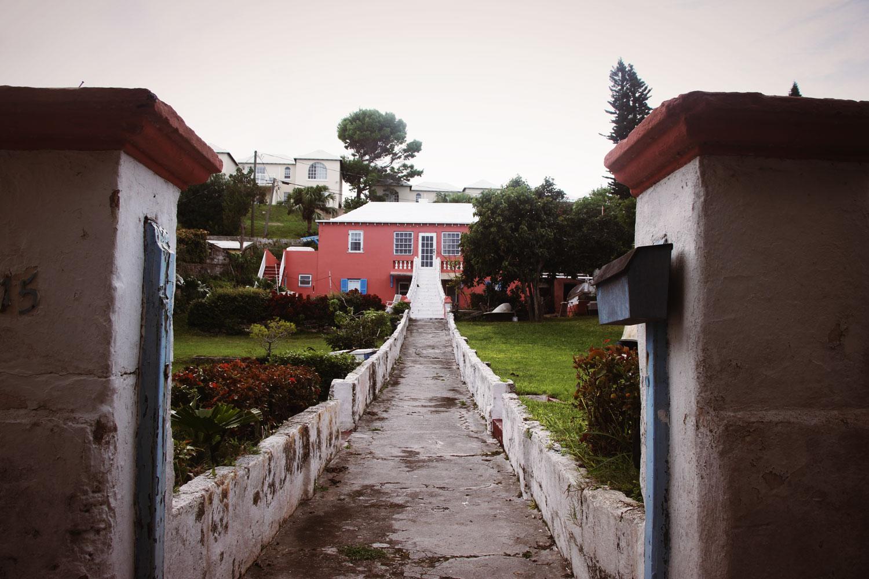 Bermuda-Walkway.jpg