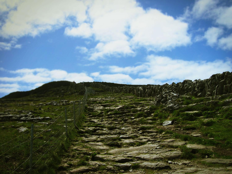 Ireland-TiltShift.jpg