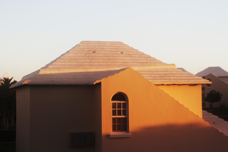 Bermuda-Roof.jpg
