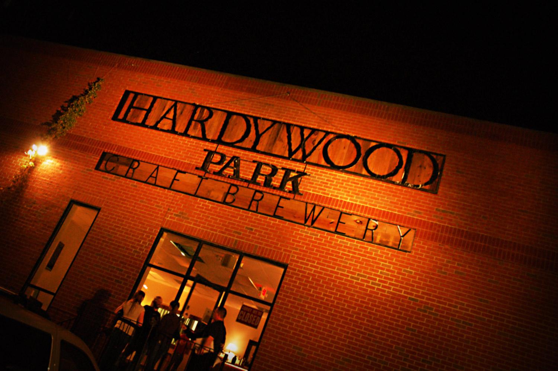 Hardywood-Night.jpg