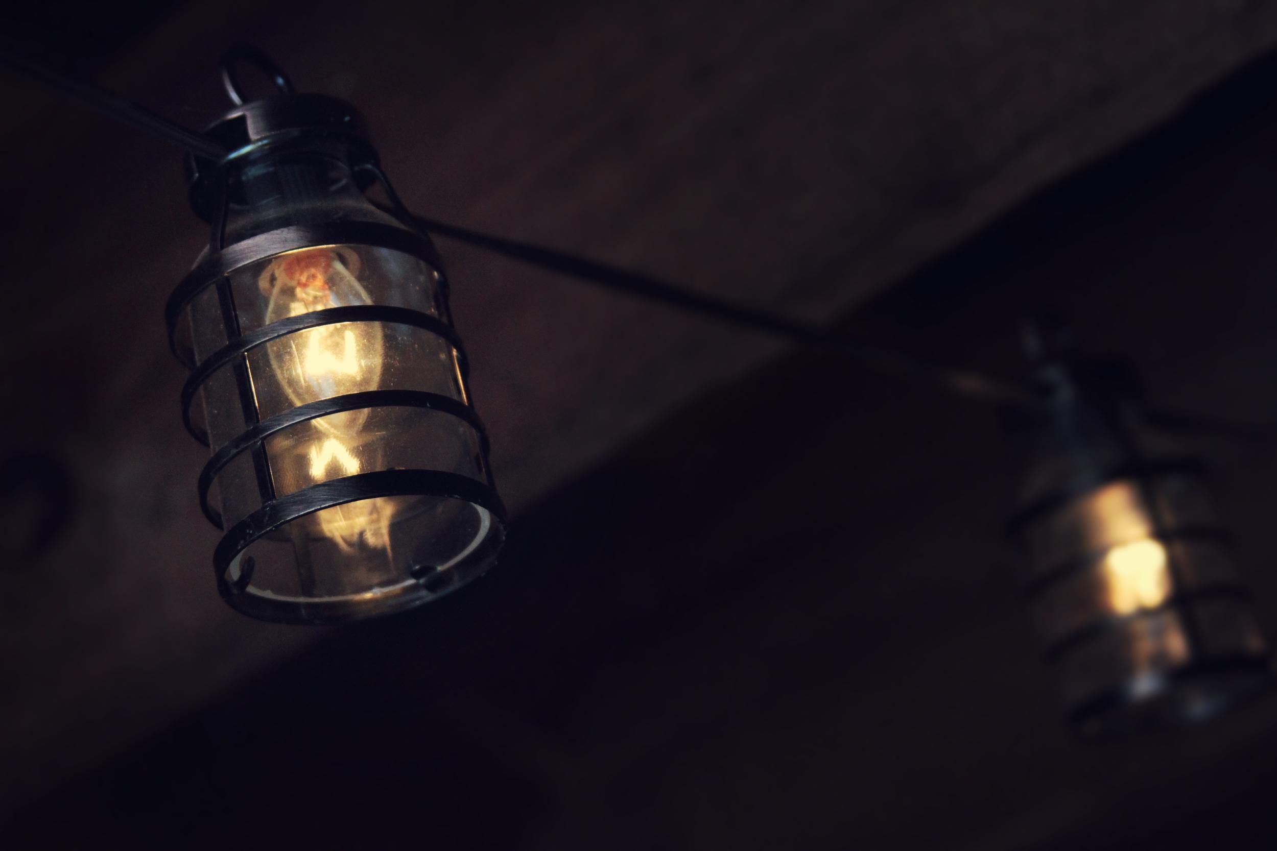 Light Fixtures.jpg