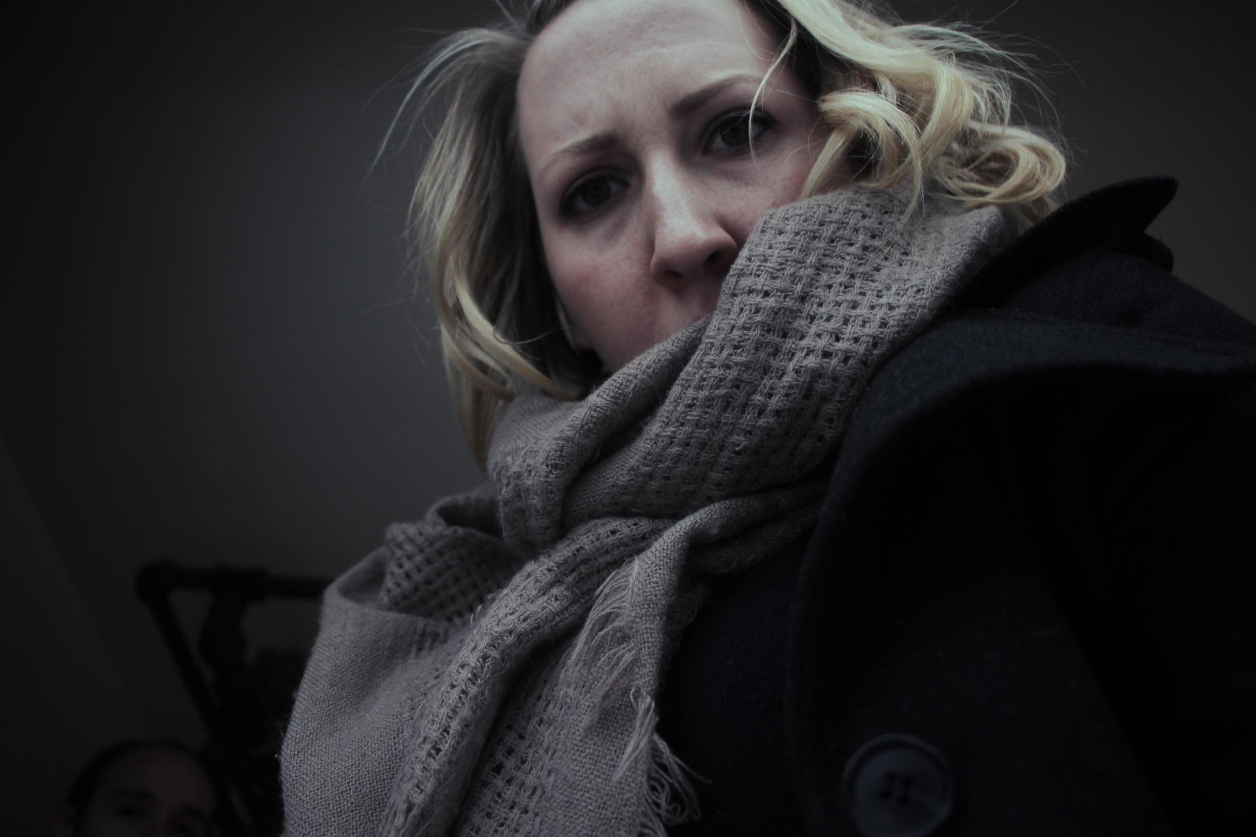 Susannah-ModelHR.jpg