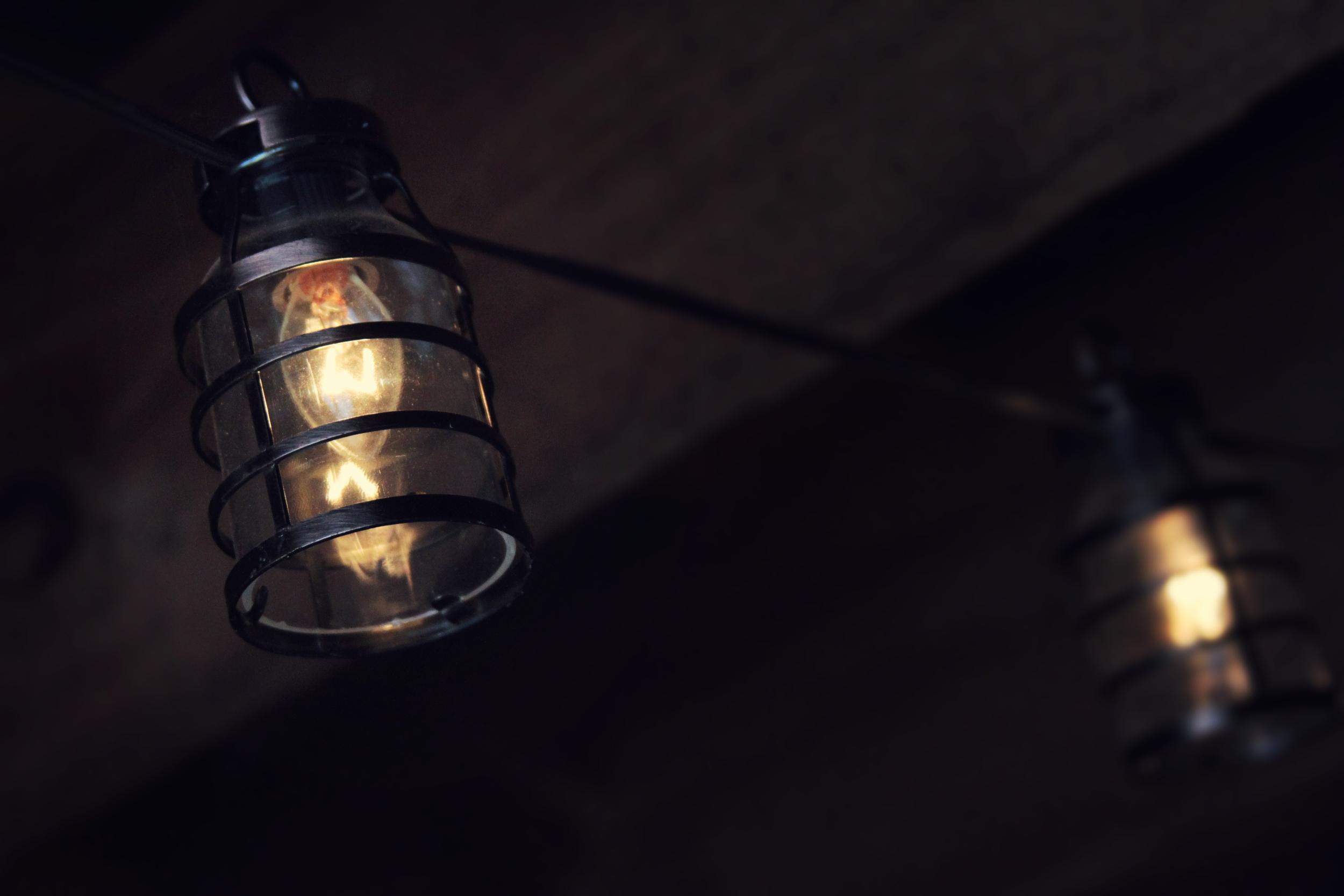 Light FixturesHR.jpg