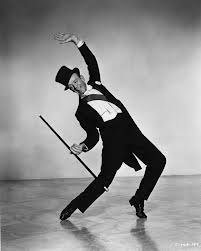 Astaire.jpeg