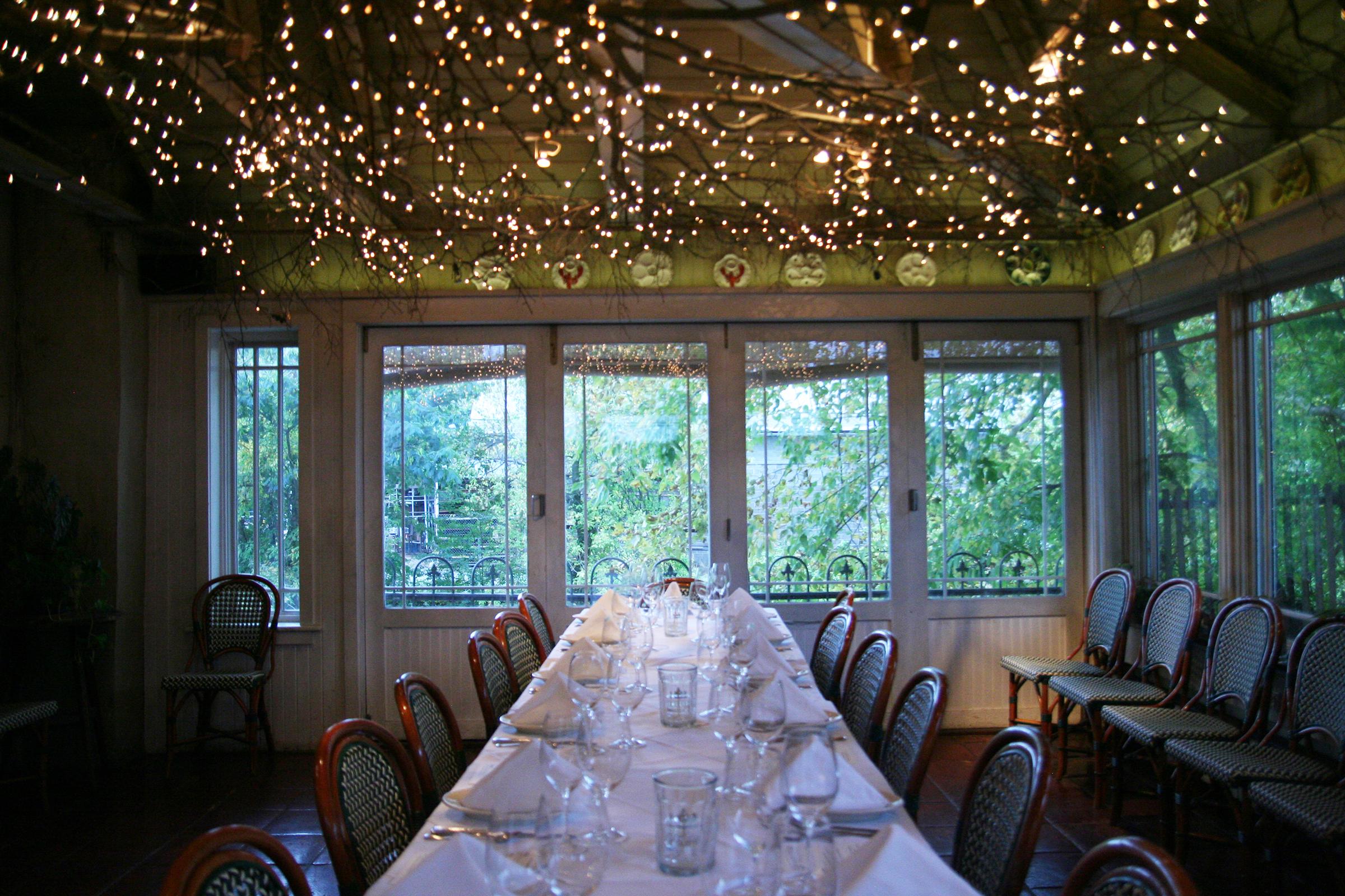 Garden-Room-lightened.png