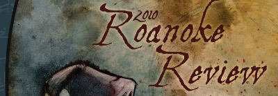 2010-Cover.jpg