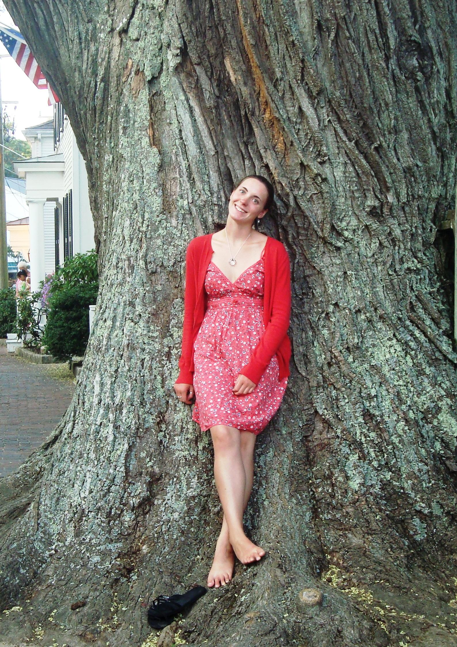 Samantha Leigh Futhey Pic.jpg