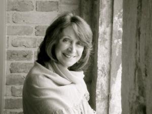 Ellen Steinbaum pic.jpeg