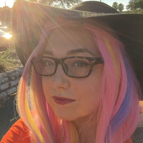 E. Kristen Anderson pic.jpg