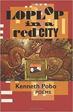 loplop in a red city.jpg