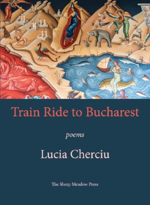 Train Ride to Bucharest.jpg