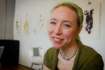 Laura Madeline Wiseman Pic.jpg