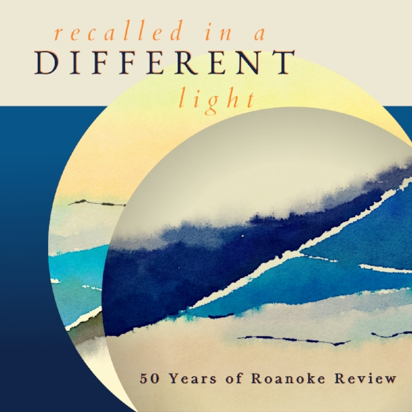RecalledInADifferentLightCover.jpg