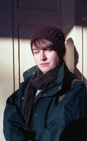 Haley Wooning Pic.JPG
