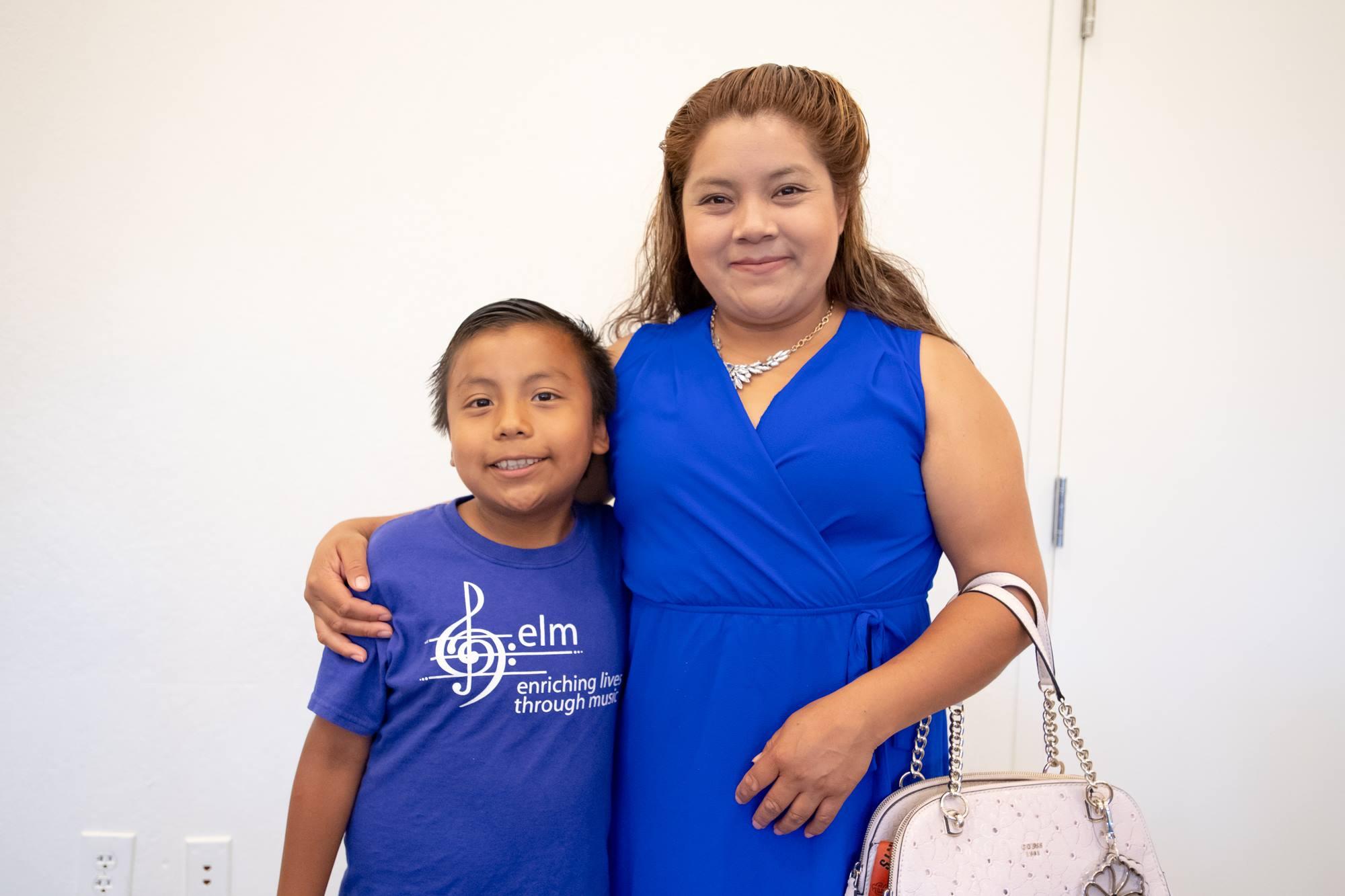 Cesar and Mom.jpg