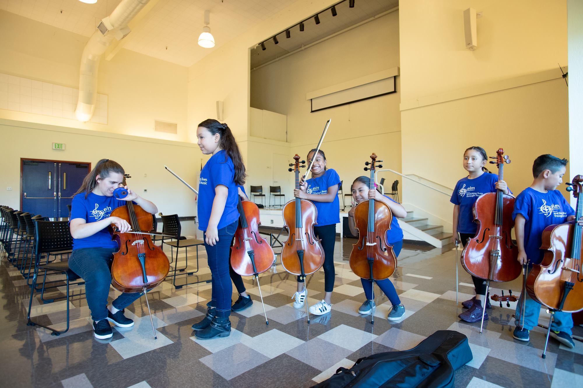 Cello tuning.jpg