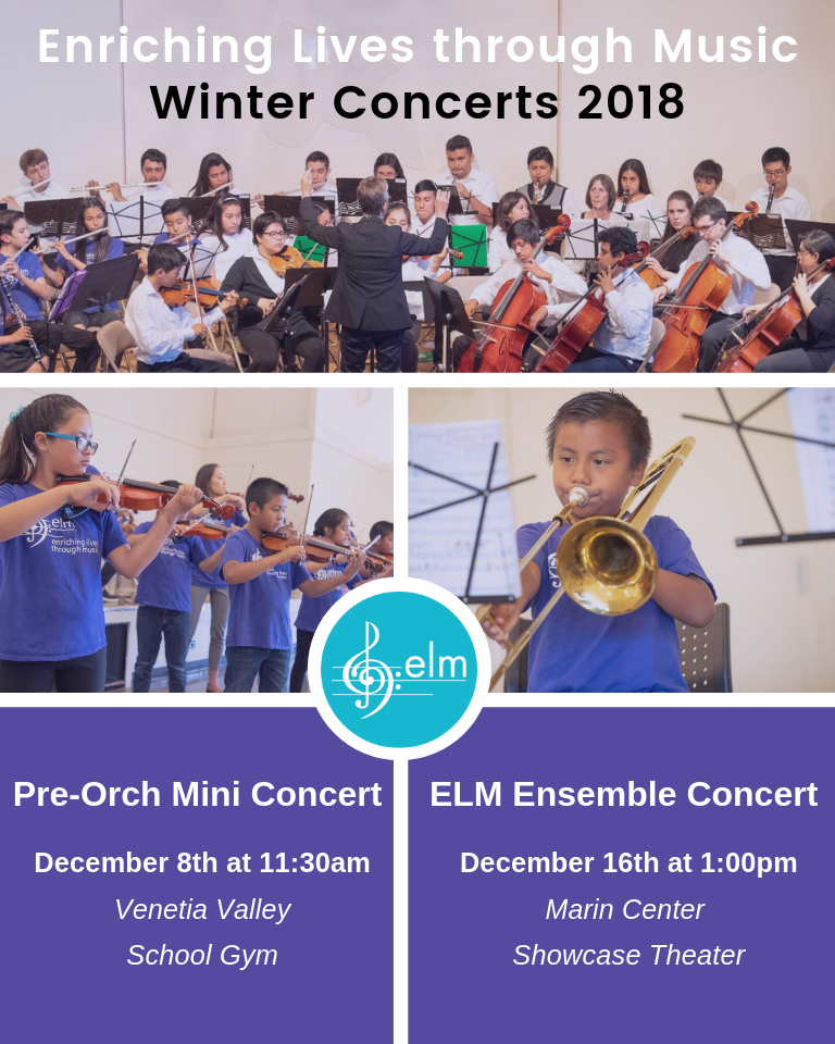 Specific ELM Winter Concerts - Families.png