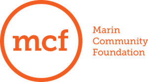 MCF-logo_small.png