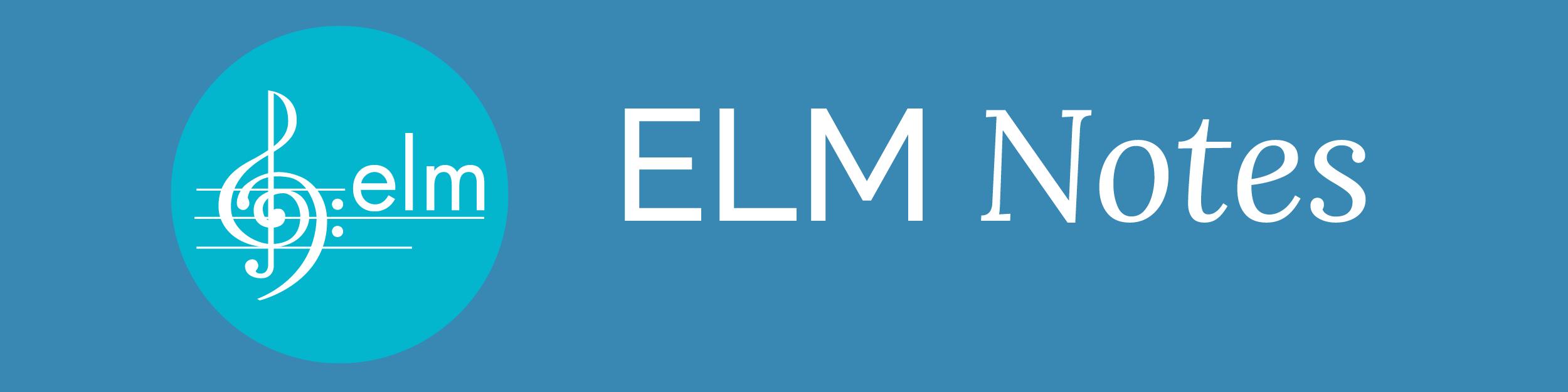 Newletter header_ELM Notes.png