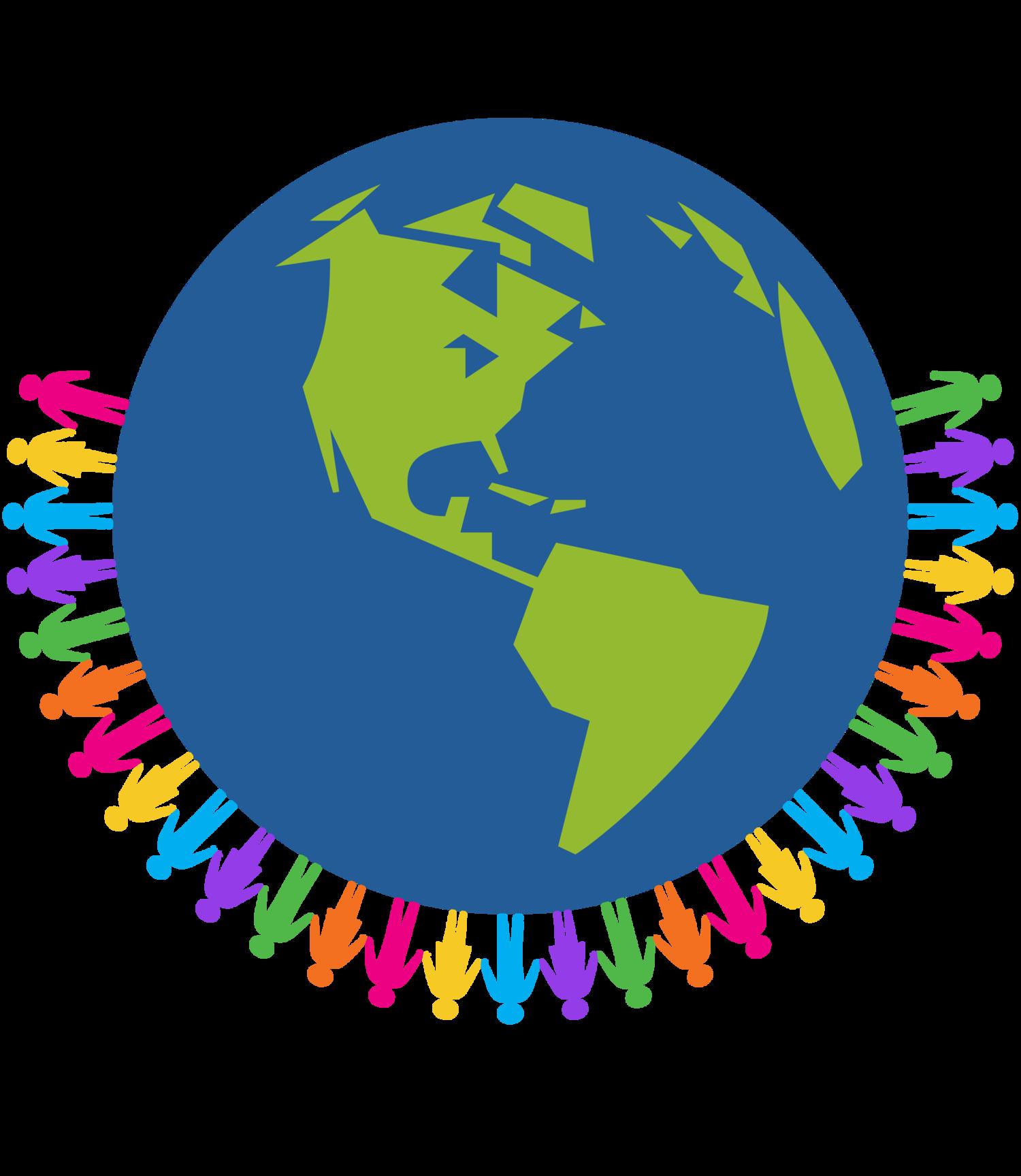 Intercambio - Starts October 5 / Comienza el 5 de Octubre Saturdays at Venetia Valley SchoolSábados en Escuela Venetia Valley10:30 a.m. - 12:00 p.m.Practice English / Practicar InglésPractice Spanish / Practicar Español