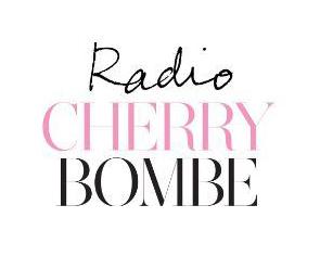 radiocherrybombe.jpg