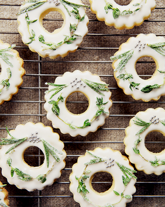 WreathCookies5WEB.jpg