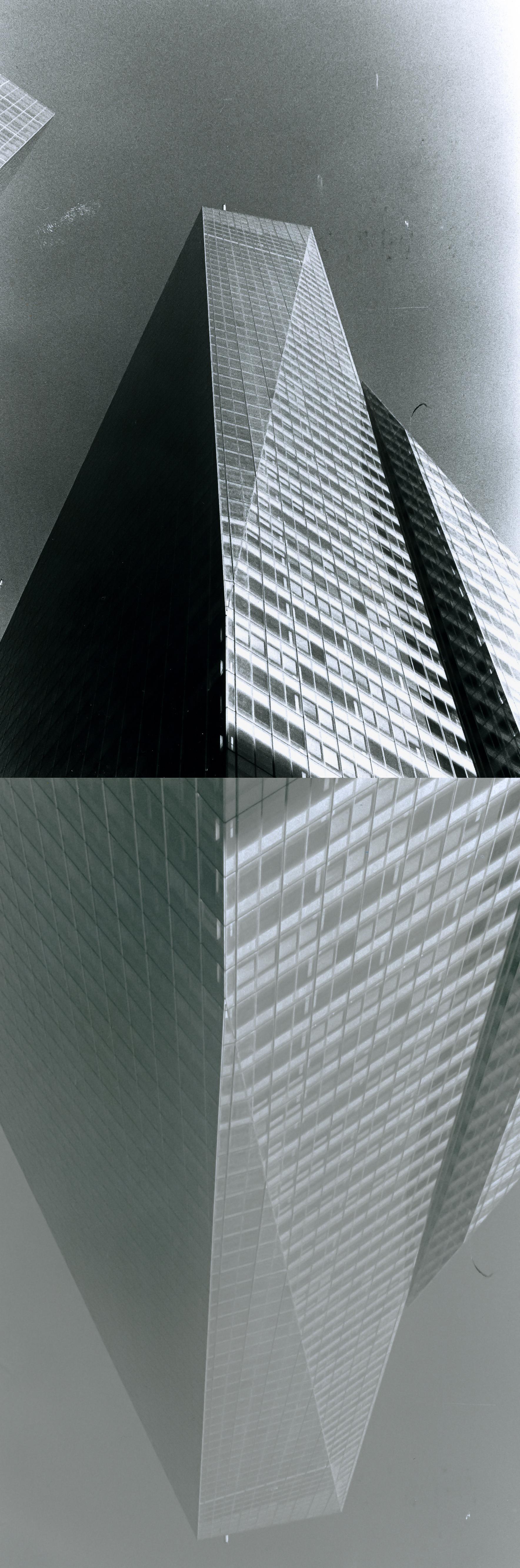 2012-11-18 18-33-01.jpg