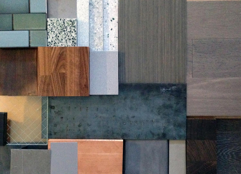13-18 Materials Board 14-0811.jpg