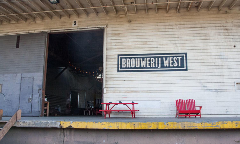 ORA - Brouwerij West - Sign.jpg