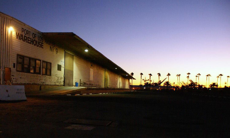 ORA - Brouwerij West - Night.jpg