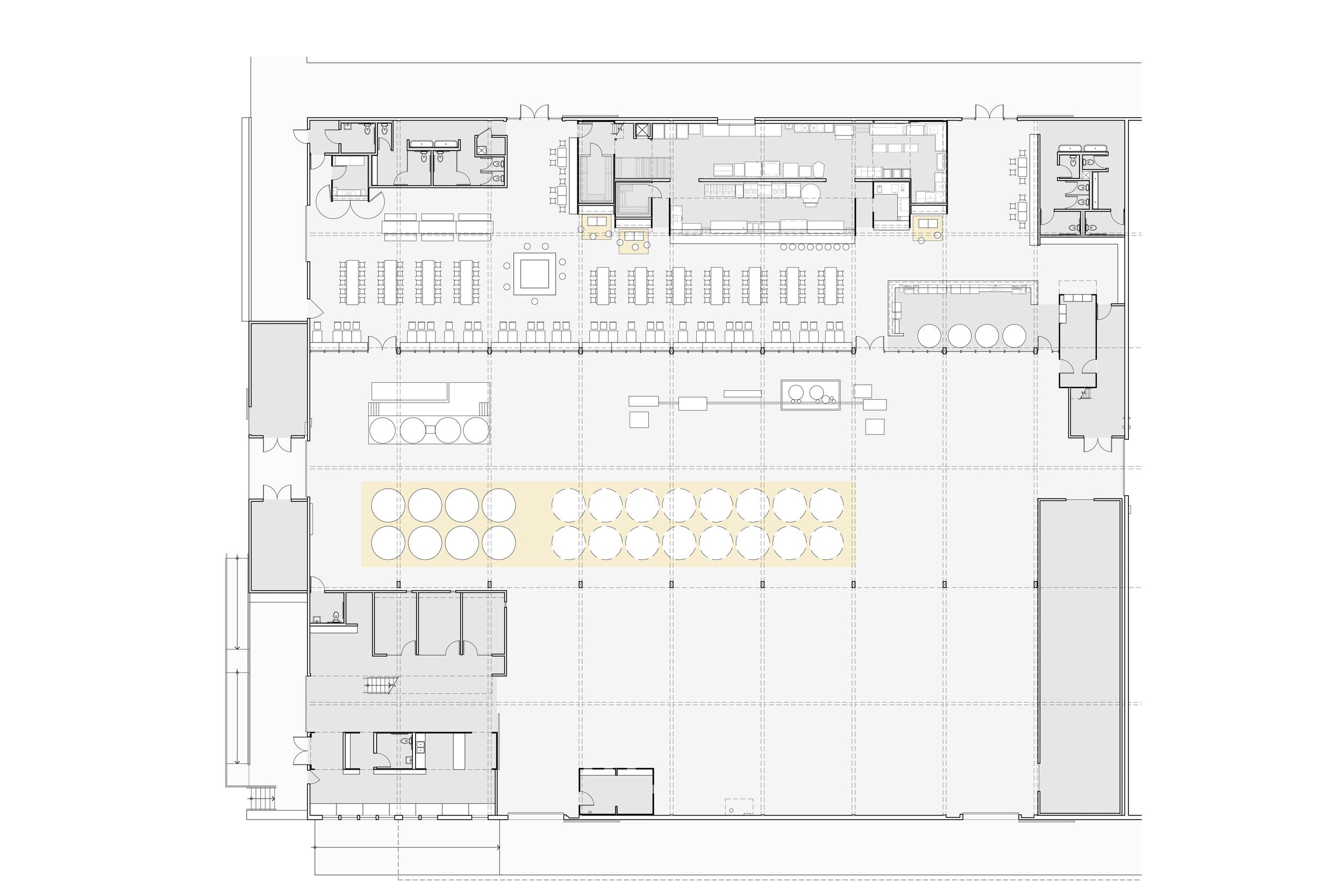 13-19 Colored Plan.jpg