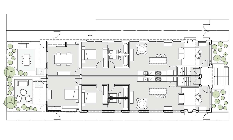 Plan Level 1.jpg