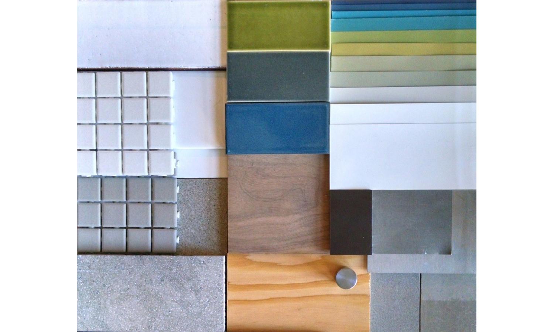 ORA Gainsborough Materials Board Resized.jpg