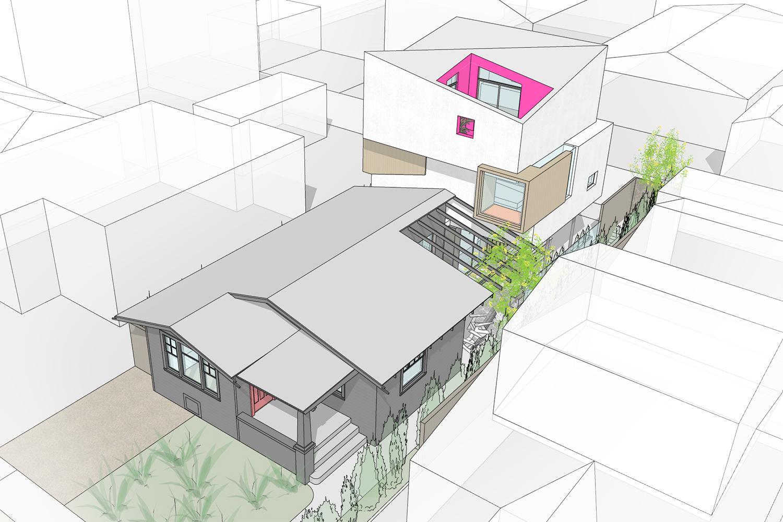 Superba House Concept 01.jpg