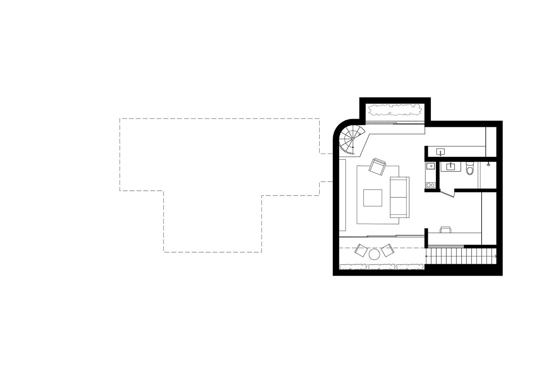 Superba House Plan 01.jpg