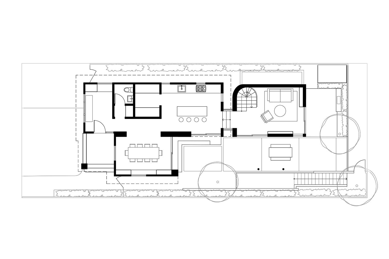 Superba House Plan 02.jpg