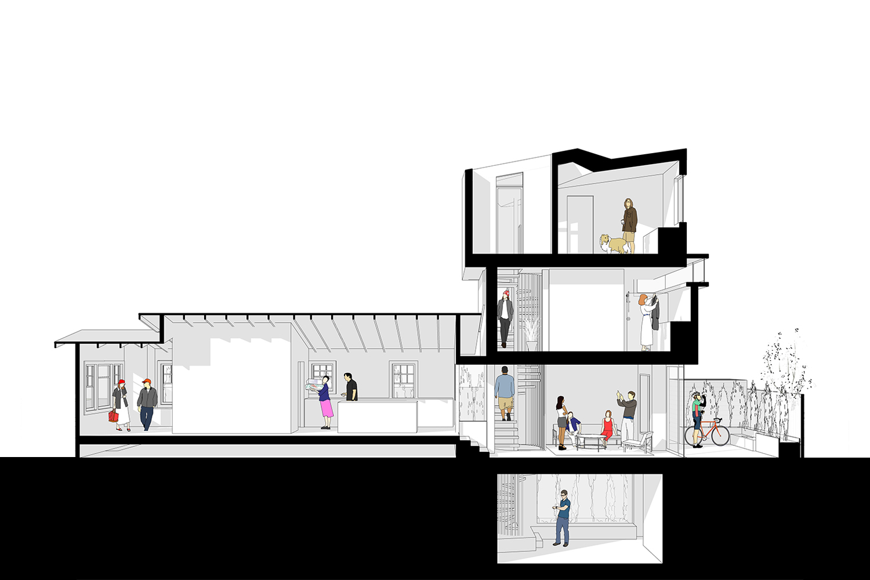 Superba House Section Diagram.jpg
