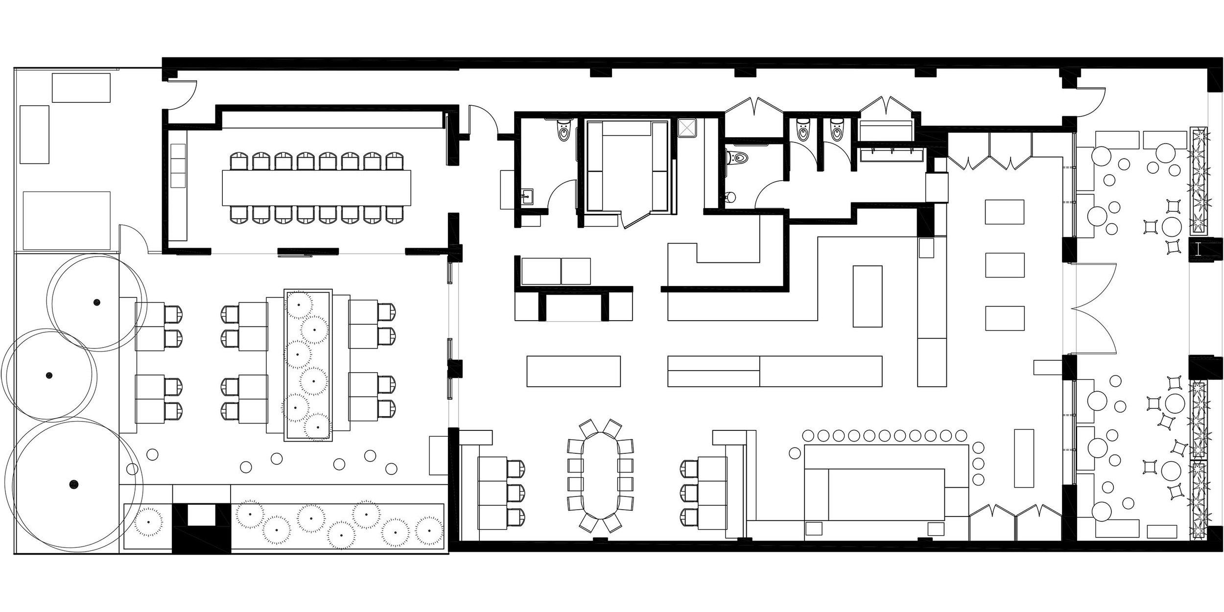 Agnes Plan.jpg