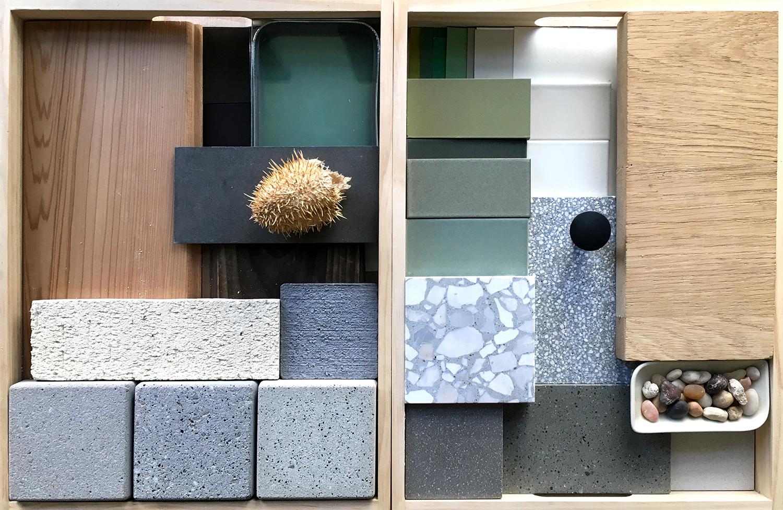 14th Street Materials Board.jpg